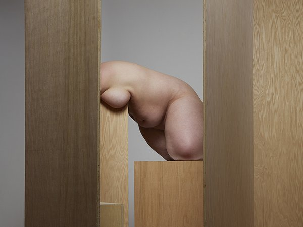 Bill Durgin
