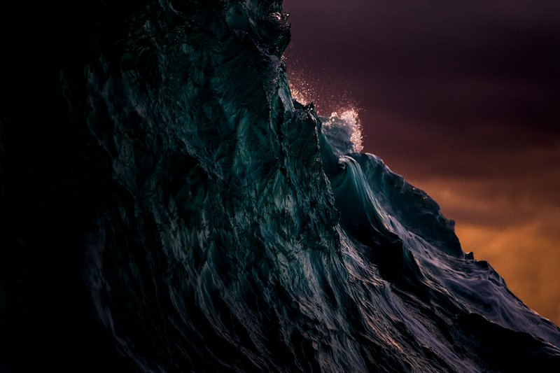 Ray Collins