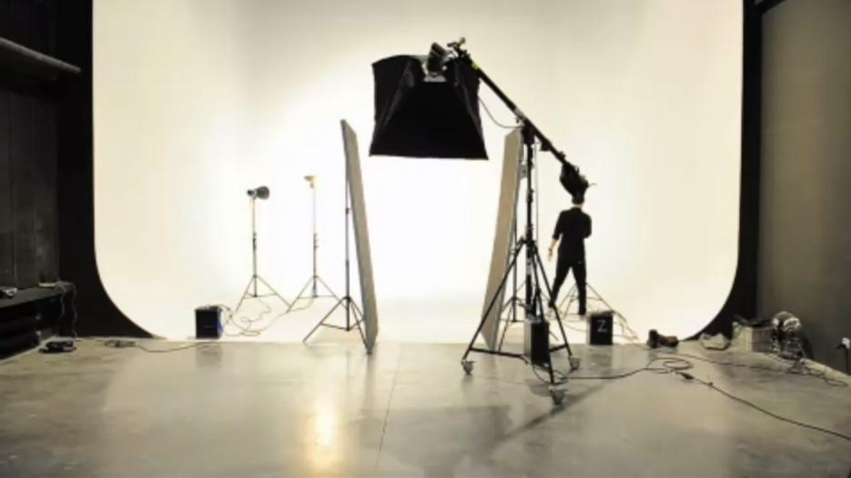 Studio Fotograficzne Szeroki Kadr