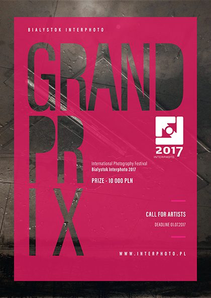 Grand Prix - Interphoto 2017